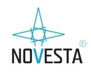 novesta_logo