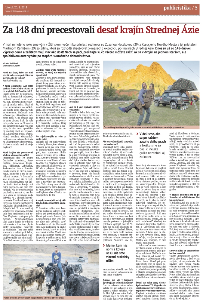 noviny1