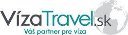 VizaTravel_partner_logo