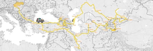 cropped-mapa-mensia1.jpg