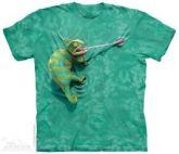 tricko-chameleon-1368.thumb_270x231