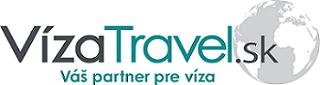vizatravel_partner_logo_____na_web_hlavicka(2)
